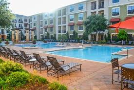 3 bedroom apartments in frisco tx cool springs at frisco bridges apartments for rent