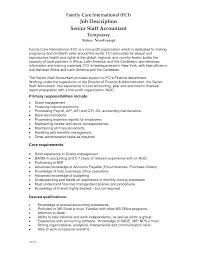 Cashier Job Duties For Resume Receptionist Job Description Resume Resume Badak
