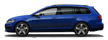 volkswagen car png the new golf