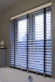 store pour fenetre cuisine store pour fenetre coulissante rideau baie vitree remc homes 5