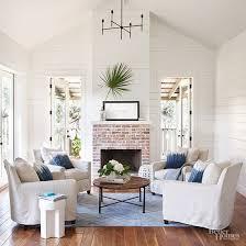 livingroom pics living room design ideas