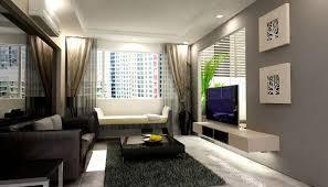 living room ideas apartment living room ideas for apartments ecoexperienciaselsalvador