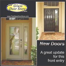 glass door tampa 62 best front doors with glass images on pinterest front doors