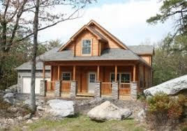 large log cabin floor plans log home plans log cabin plans search