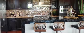 modern desert home design modern vibe puts the cool in desert home design u2013 dream real