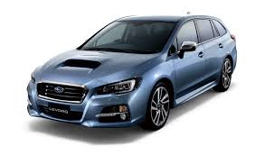 tribeca subaru 2015 subaru australia may not offer tribeca replacing large suv