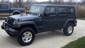 backyards jeep wrangler unlimited sahara why a wrangler pic u0026 story thread share yours 2018 jeep