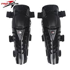 motocross gear cheap online get cheap extreme motocross gear aliexpress com alibaba