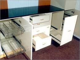 kitchen cabinet kitchen cabinet manufacturer supplier kitchen