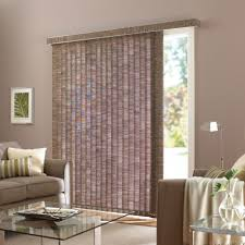12 Blinds Download Decorative Vertical Blinds Gen4congress Com