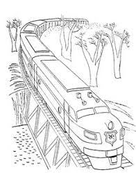 steam train coloring pages train coloring locomotive steam