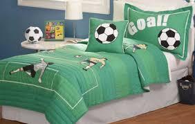 lovewords modern kids bedding tags boys sports bedding sets