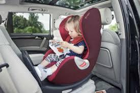 siege auto meilleur comparatif siege auto comparez les meilleurs sièges auto