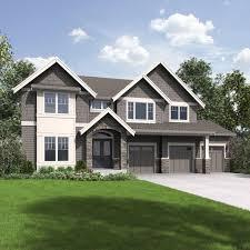 Classic American Homes Floor Plans Home Floor Plans American Classic Homes Seattle Wa Home Builder