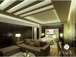 Interior Design Companies List In Dubai Interior Design Company Dubai Interior Designers In Dubai