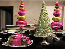 Dollar Tree Christmas Items - christmas dollar tree christmas decorating ideas the yellow cape