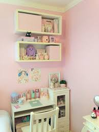 pastel jelly beans update room tour 2016 updated room tour