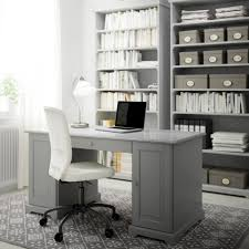 Ikea Office Designer Awesome Ikea Home Office For Two A Home Office With Home Office