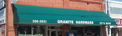 Cleaning Awnings Awning Care And Cleaning Annas Awning