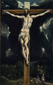 file el greco domenikos theotokopoulos called christ on the