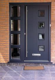 modern entry doors double front entry doors 100 decorative entry doors home design