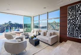 how to decorate with pictures how to decorate a large living room