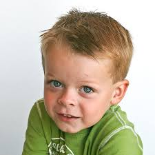 haircuts for 3 year old boys best haircuts for boys kids boys kids haircuts for boys 2 years