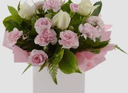 cheap flowers to send send flowers cheap luxury send flowers line same day delivery