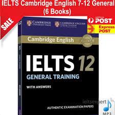 general ielts 11 ielts 12 cambridge ielts 7 12 student u0027s book w