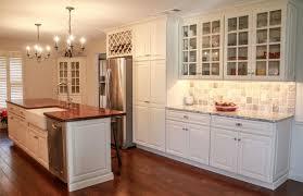 framed vs frameless cabinets framed vs frameless cabinets what style of cabinetry is right for