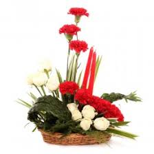 Get Well Soon Flowers Get Well Soon Flowers Online Get Well Soon Flower U0026 Gifts