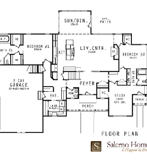 House Plans Ranch Style Home 100 Open Floor Plan Ranch Style Homes Best 25 Modular Home