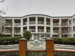 100 shaughnessy floor plan 401 2330 shaughnessy street port