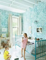 Wallpaper Ideas For Bedroom Best 25 Girls Bedroom Wallpaper Ideas On Pinterest Dream Rooms