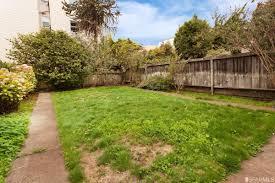 family garden sf listing 461333 3627 divisadero street san francisco ca 94123