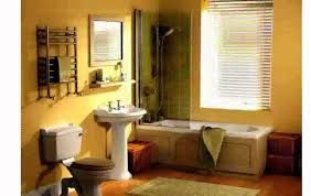 Bathroom Decorating Ideas Pictures Traditional Bathroom Ideas Youtube