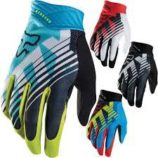 womens motocross gloves racing airline savant mens motocross gloves