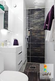 819 best ديكورات حمامات images on pinterest bathroom ideas
