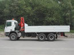mercedes road service crane truck mercedes atlas crane type 255 2 rac germany