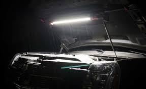 Milwaukee M12 LED Underhood Light