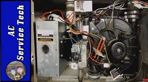 furnace fan wont shut off top 4 problems why the blower fan motor won t shut off continuously