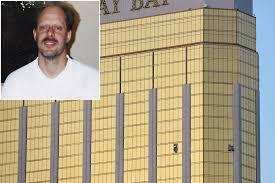las vegas gunman set up camera inside his hotel room new york post