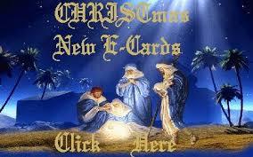 christian ecards scripture ecards christian music christian
