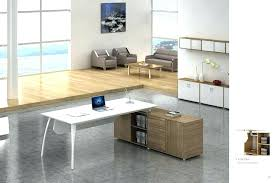 Home Office Desk Systems Modular Home Office Desk Systems Modern Gorgeous Mobi Work