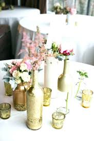 Outstanding Bridal Table Decoration Bridal Table Decorating Bridal