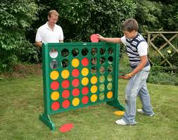 161 best games images on pinterest backyard games backyard