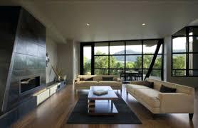 beautiful home interiors photos decorations mountain home decorating ideas mountain home