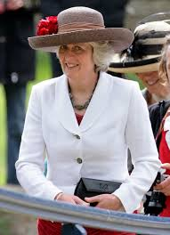 lady charlotte diana spencer all about princess diana u0027s sisters lady sarah and lady jane