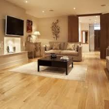 wood flooring hardwood engineered flooring remland carpets