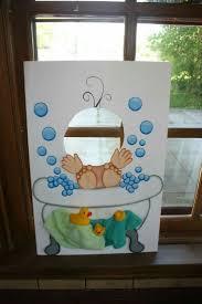 best 25 organisation baby shower ideas on pinterest